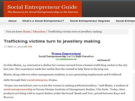 social-entrepreneur-guide