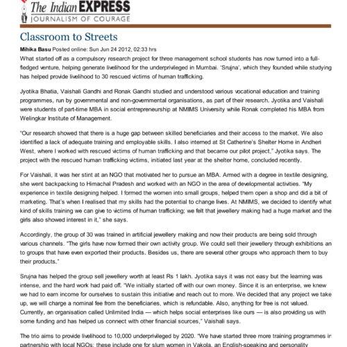Indian-Express-1
